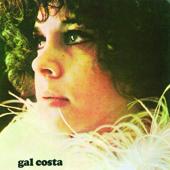 Gal Costa-Gal Costa