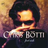 Chris Botti - Longing