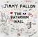 Idiot Boyfriend - Jimmy Fallon