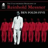 Ben Folds Five - Narcolepsy