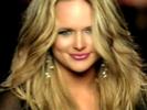 Famous In a Small Town - Miranda Lambert