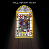 The Alan Parsons Project - The Turn of a Friendly Card (Bonus Track Version) Grafik
