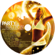 Zumba Fitness - Sahara Oasis - Belly Dance