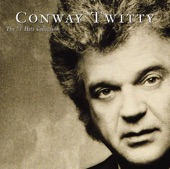 Conway Twitty - Tight Fittin' Jeans