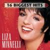 16 Biggest Hits: Liza Minnelli