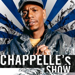Chappelles Show: Uncensored, Season 3