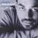 The Day I Fall In Love - James Ingram & Dolly Parton