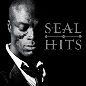 Seal - Seal: Hits (Deluxe Version)