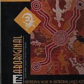 Various-In Aboriginal - Dhayka Guyulinymirr