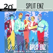 Split Enz - I Got You [45v]