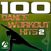 100 Dance Workout Hits, Vol. 2 - Techno, Electro, House, Trance Exercise & Aerobics Music