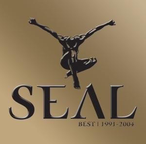 Seal: Best 1991 - 2004