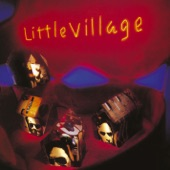 Little Village - The Solar Sex Panel