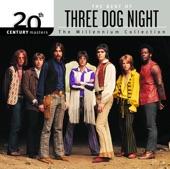 Three Dog Night - Easy To Be Hard