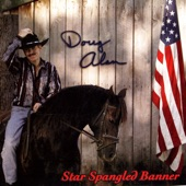 Doug Alan - Star Spangled Banner