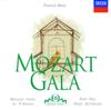 Mozart Gala: Famous Arias - Hermann Prey, Marilyn Horne & Samuel Ramey