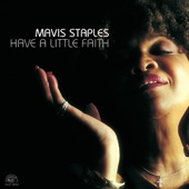 Mavis Staples - There's a Devil On the Loose