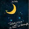Tabaluga oder die Reise zur Vernunft - Peter Maffay