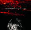Bryan Adams: The Best of Me - Bryan Adams