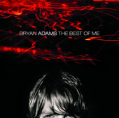 Bryan Adams: The Best of Me