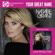 Your Great Name (Radio Edit) - Natalie Grant