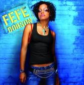 Take Me Away - Fefe Dobson