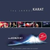 Karat - Ueber sieben Bruecken musst du gehen