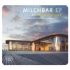 Milchbar - Seaside Season 2 - Blank & Jones