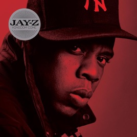 Kingdom come by jay z on apple music kingdom come jay z malvernweather Images