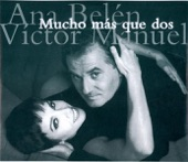 Mucho Mas Que Dos (Live In Concert)