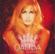 Salma Ya Salama (Sueno Flamenco) - Dalida