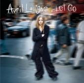 Avril Lavigne - Nobody's Fool