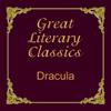 Dracula (Unabridged) - Bram Stoker