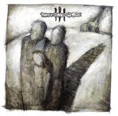 Three Days Grace - I Hate Everything About You (Of