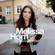 Melissa Horn - Säg ingenting till mig