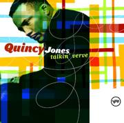 Soul Bossa Nova (Original Mix) - Quincy Jones - Quincy Jones