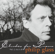 Etude No. 1 - Philip Glass