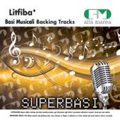 Basi Musicali: Litfiba (Versione karaoke)