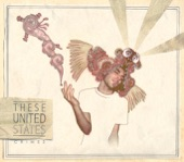 These United States - Get Yourself Home (In Search of the Mistress Whose Kisses are Famous)