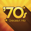 '70s Greatest Hits - Various Artists