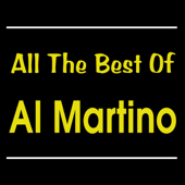 All The Best Of Al Martino (Live)
