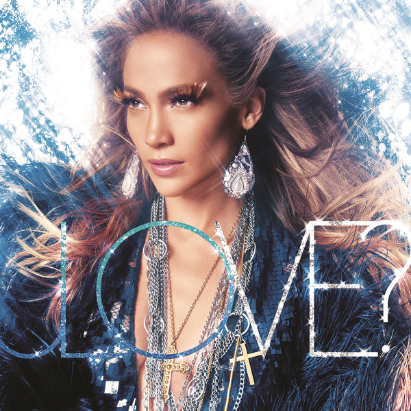 Deluxe Edition By Jennifer Lopez On Apple Music