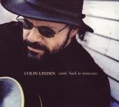 Colin Linden - Nowhere To Go