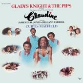 Claudine (Original Motion Picture Soundtrack)