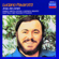 The World's Best Loved Tenor Arias - Luciano Pavarotti