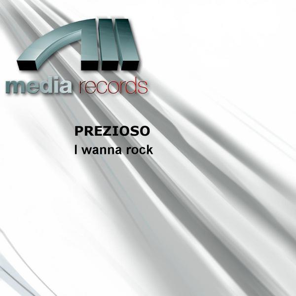 I Wanna Rock by Prezioso on iTunes