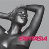 Fantasia - When I See U artwork