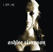 SIMPSON Ashlee - L.O.V.E