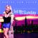 Tell Me On a Sunday - Denise Van Outen & Andrew Lloyd Webber