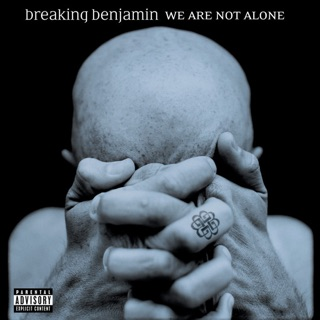 breaking benjamin into the nothing mp3 download